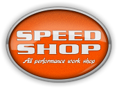 Speed Shop