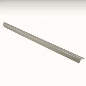Cache glissière extérieure de porte latérale droite