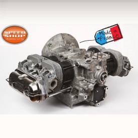 moteur NU T1 1678cc (LE 1700cc!)  neuf  SPEEDSHOP