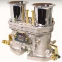Carburateur WEBER 40IDF seul