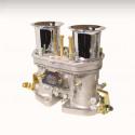 Carburateur WEBER 44IDF seul