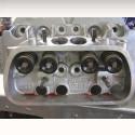 pack culasses 1776 ou 1835cc   Q+ speedshop