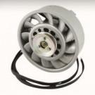 turbine style porsche 911 neuve 12 pales ,260mm