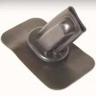 Soufflet de frein à main T2 60-79