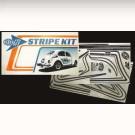 Flat4 EMPI C STRIPE Kit