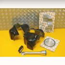 Kit turbine CSP T4  speedshop