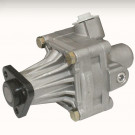 pompe de direction assistée moteur diésel