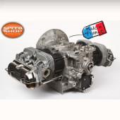 moteur neuf 1600cc nu cox combi 181 karmann