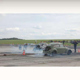 carter Cbperf Alu usine course longue,alsage 94mm...
