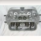 044 Cbperf magnum plus   diametre 90,5/92mm soupapes 42x37.5