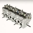 Culasse complète transporter T3 1600cc T-Diesel