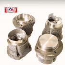 kit cylindrée 1400cc sur 1200cc AA  (83x64mm) pour bloc alésage 87mm -7/70