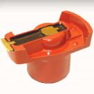 Rotor pour allumeur moteur 30cv