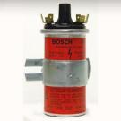 bobine BOSH HT 26000V ROUGE 12V