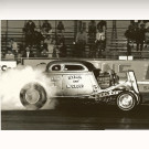 jante american racing 8*15 torque trust