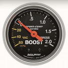 bosst pressure sport comp autometer 52mm