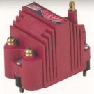 bobine MSD blaster SS