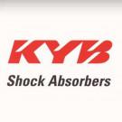 COMPOSEZ  votre KIT amortisseurs KYB  tout modele