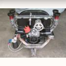 Joint spi vilebrequin 8/60-allemand qualité VW