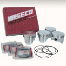 kit piston WISECO T1 94mm turbo