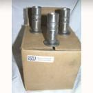 set poussoirs 28mm Cbperf T1 light 72g  top qualité!!
