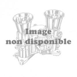 Joint de lunette arrière 62-74
