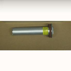 Jauge à essence electrique  dans réservoir T2 -67 & Karmann 14