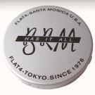 Cache moyeu aluminium pour BRM FLAT 4 applicable sur...